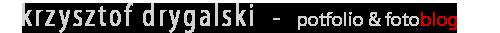 Krzysztof Drygalski Fotografia | Portfolio & Blog | – fotografia ślubna, fotografia dziecięca, fotografia przedszkolna, fotografia produktowa, fotografia krajobrazowa, natura, portret, studio, Poznań